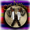 One Nation, Indian