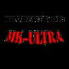 Property of MK-ULTRA