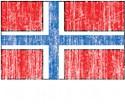 Norway Sweatshirts & Hoodies