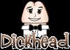 Dickhead
