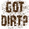 Got Dirt? Off Road 4x4 SUV