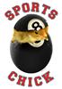 Billiards Chick 3