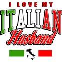 Italian husband Light Aprons