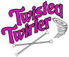 Twisted Twirler