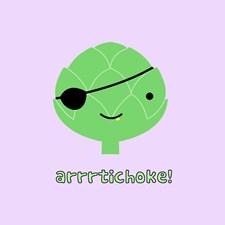 arrrtichoke-noborder.png
