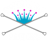 Twirling Princess