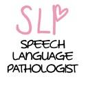 Speech therapist Purses & Shoulder Bags