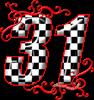 RaceFashion.com 31