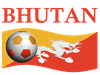 TEAM BHUTAN WORLD CUP