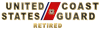 USCG Retired