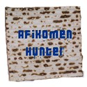 Passover matzah Pet Apparel