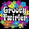 Groovy Twirler