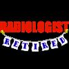 Retired Radiologist