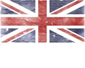 British union jack Sweatshirts & Hoodies