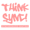 Think Sync!