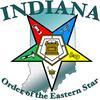 Indiana Eastern Star