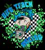 RaceFashion.com skulls