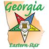 Georgia Eastern Star