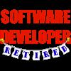 Retired Software Developer