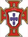 Portugal soccer Classic Cap