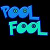 Pool Fool