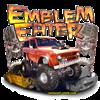 Emblem Eater