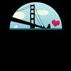 Somebody in San Fran Loves Me