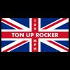 Ton Up Jack