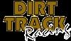 Dirt Track Racing Coffee Mug