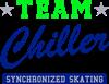 Team Chiller 2