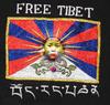 tibet707