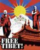 free tibet 99 T-Shirt
