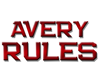 avery rules