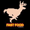 Fast Food...