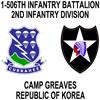 Army-506th-Infantry-Korea-S