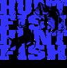 Hunt Fish
