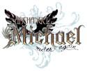 Archangel Undergarments
