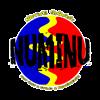 Numinu (Comanche)