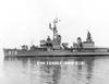 USS VESOLE