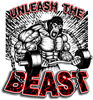 Unleash The Beast 2