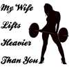 my-wife.jpg