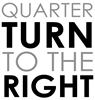 quarter_turn