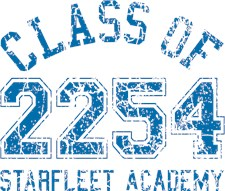star-trek_CLASS-OF-2254_BLUE-VINTAGE.png