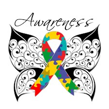 Tattoo Butterfly Awareness - Autism.png