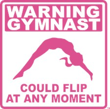 Warning Gymnast Flip Icon copy.png