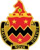 DUI - 3rd Bn - 16th FA Regt Women's Cap Sleeve T-S