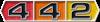 Admin_CP5051024