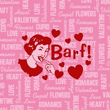 valentine-barf_b.png