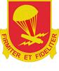 DUI-1-377 F A RGT
