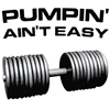 pumping-aint-easy